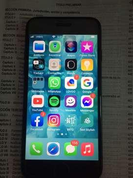 Aiphone 7 de 32 gb
