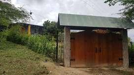 Villa Dora Hermosa Casa de Descanso