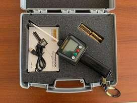 Detector De Ovulación Para Perros Draminski Dod2