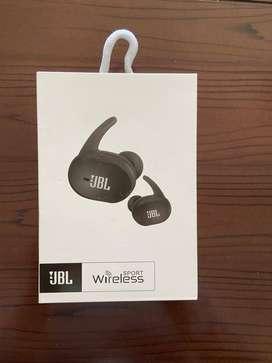 JBL Audifonos INALAMBRICOS WIRELESS