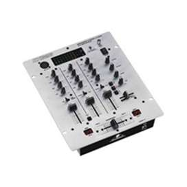 Consola Behringer DX626 Music Box Colombia Mezclador audio