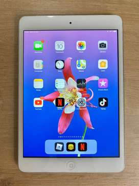 iPad mini 2 LTE 64GB