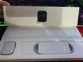 Apple wacht serie 6