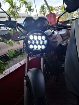 Farola full Led