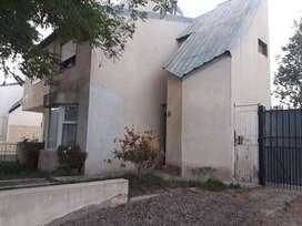 Tres casa en Una!, venta de casa en Puerto Madryn, hermosa ciudad