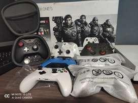 Control Xbox One  nuevos 3 generación