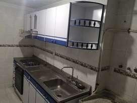 Vendo amplio y hermoso apartamento conjunto residencial santa catalina
