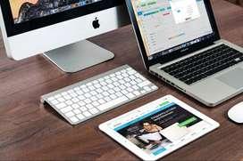 Servicio Técnico Apple, Repotenciamos Tu iMac Y Macbook