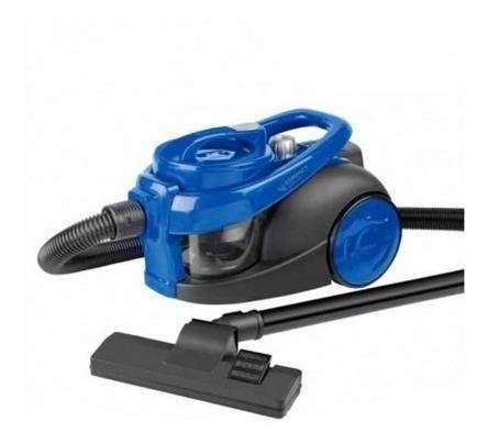 Aspiradora Black & Decker 1.600 Watts