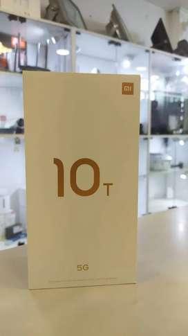 Celular Xiaomi Mi10t 128gb