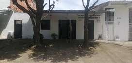 Se vende casa en yopal cerca del unicentro