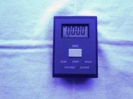 Monitor St8110i/st81102/st8190
