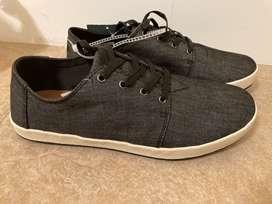 Zapatos de hombre Toms