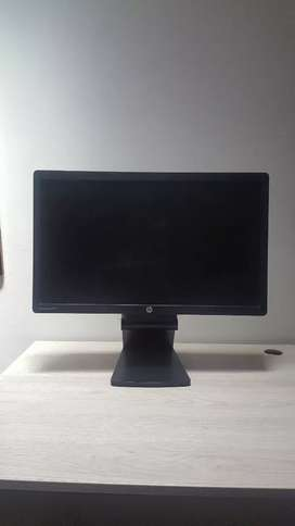 Monitor HP E221 22 pulgadas