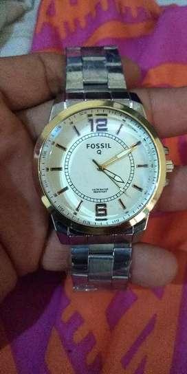 Se vende reloj nuevo