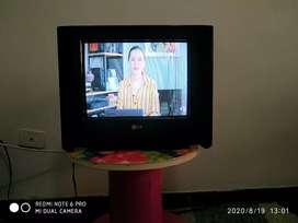 Televisor LG 14FK3RB