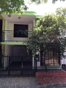 Casa en barrio Andaquies-cerca a USCO