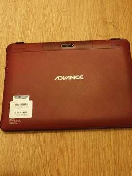 Tablet ADVANCE SMARTPAD sp5701