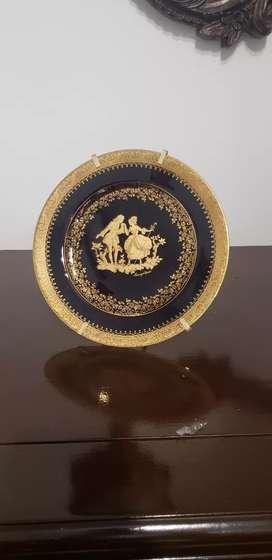Porcelanas Vintages