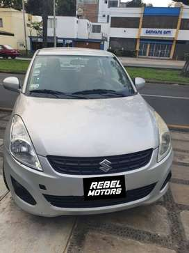 1183. SUZUKI SWIFT