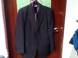 Vendo Vestido hombre