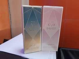 Perfume EVE DUVET. Llevalo por solo 40.000 envio gratis