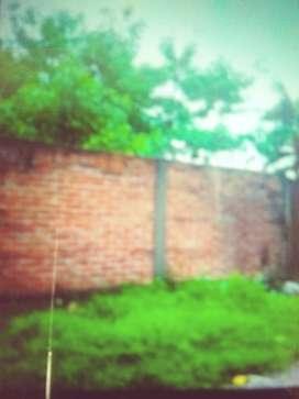 Vendo Terrwno en Tucuman Aldwrwtws urgente