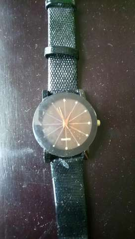 Reloj Pulsera Quartz