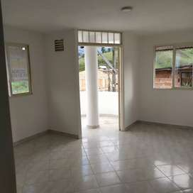 APARTAMENTO REMODELADO EN CALDAS, ANTIOQUIA