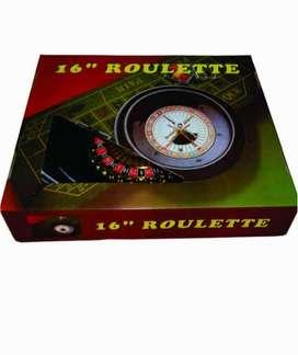 kit ruleta casino 16