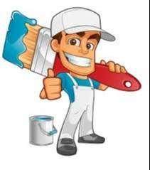 servicio de acabados y pintura con excelente calidad y garantía