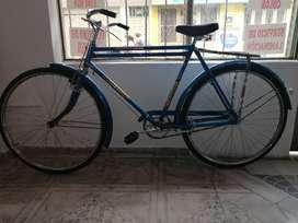 Se Vende Bicicleta Turismera