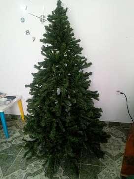 Vendo árbol de Navidad
