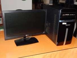 Computador intel core i7