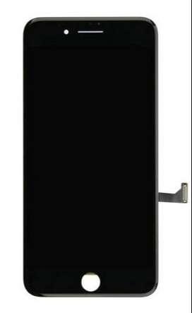 Módulo iPhone 7 Plus ORIGINAL