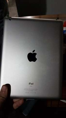 Tablet Ipad2
