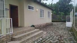 Balsapamba, provincia de Bolívar – Casa en venta