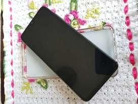 Vendo o Cambio Samsung A70