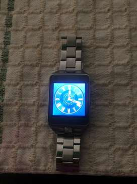 VENDO NO.1 G2 SMART WATCH