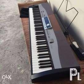 Piano Medeli Sp-5100