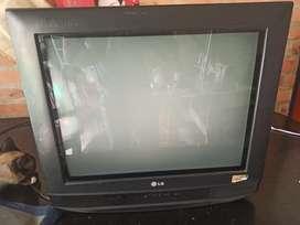 Televisor ALG