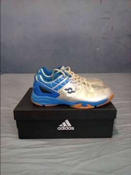 Zapatillas de Tenis Talla 43- 44