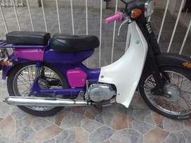 Yamaha v80 en buen estado 650.000 negociable