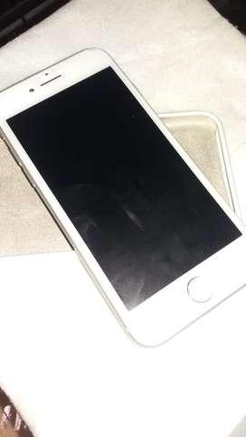 Iphone 8, super precio