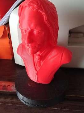 Busto Guason 23cm