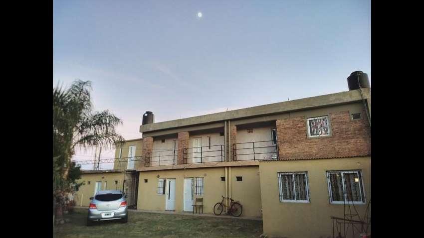 Alquiler de Habitaciones 0