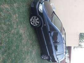Chevrolet Zafira 7 asientos gls