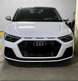 Audi A1 30 Tfsi 116 cv Modelo 2020
