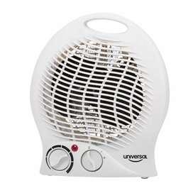 Calefactor universal
