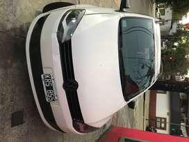 Volskwagen Suran 2011 - Confortline - Impecable